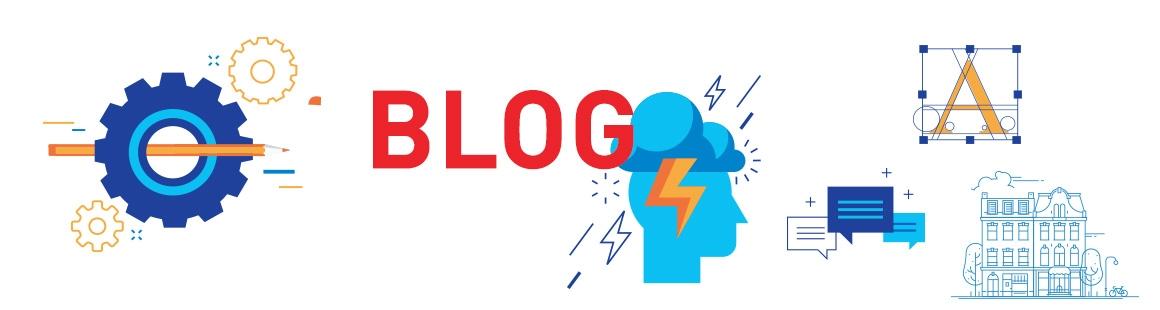 frc1217-blog-header